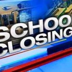 School closures in Florida due to cold temperatures this coming week! Check your school here https://t.co/SES9K5pzYp https://t.co/v7o98R8HXp