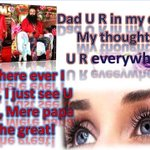 May my every breathe be driven in your divine vision. #HappyProposeDay @Gurmeetramrahim #FindGodWithin https://t.co/LvFILFgN8S