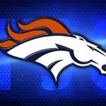 SACKED!!! https://t.co/2zCiNJVTAC #CBS4SB #SB50 #BeatThePanthers #Broncos https://t.co/ACep6BrtJp