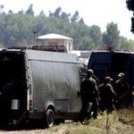 """Comunero mapuche de Lumaco:""""Se pueden originar varios atentados más""""   https://t.co/bRurzderE0 https://t.co/DLruHOOu4i"""
