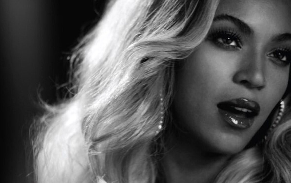 Beyonce bringing her Formation tour to Raleigh on May 3rd at Carter-Finley Stadium https://t.co/ELSLVAjgxt