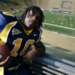 Best of luck to @MoneyLynch!! Thanks for the memories!! #OnceABearAlwaysABear #BeastMode #GoBears https://t.co/aL0YUSeqIF