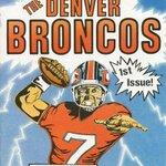 Congratulations to the Super Bowl 50 champs, the Denver Broncos! #SB50 https://t.co/wVGi281Ln0