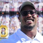 Von Miller. Super Bowl MVP. GIG 'EM @Millerlite40 https://t.co/33Pjce4XYW https://t.co/iK71IX4pFD