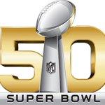 Congratulations to our Denver @Broncos on winning #superbowl50! #UnitedInOrange https://t.co/jj0MFYX9tp