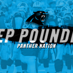 If you never climb the mountain, you will never see the view. We will keep climbing. We will #KeepPounding. https://t.co/HpoAHmUcyn