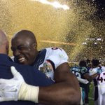 Super Bowl champs!!#9sports #9news https://t.co/6dXN5BZQOi