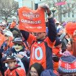 Denver Reveals Victory Parade Plan For Super Bowl Champion Broncos https://t.co/lS7QYkeQVs https://t.co/mYTgIvnNbU