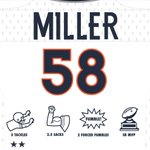 Have a #SB50, @Millerlite40! https://t.co/Vs2unzVDAb
