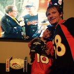 #BroncosCountry #SuperBowl #SB50 CHAMPIONSHIP ???? #MOCUHealth https://t.co/Ex5JQapUjI