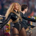 See every angle from the #SuperBowl #HalftimeShow - https://t.co/QOKDyvRnil #etalk #Beyonce #Coldplay #BrunoMars https://t.co/1PiHgZxvXT