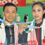 #Nepal adds two silver medals, historic achievement in swimming | https://t.co/FwSsUNWHdd #SAG2016 https://t.co/J6d4MuzTkP