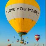 Paano ba ? Ang Valentines Date @mainedcm ? E di dito na lang kayong dalawa ni @aldenrichards02 ????????????#ALDUBTuLoyPaRin https://t.co/vrs8bBbS8m
