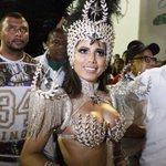 SE FOR DEPENDER DA ANITTA PRA NOTA DE COMISSÃO DE FRENTE A ESCOLA VAI TIRAR DEZ #AnittaNaMocidade https://t.co/1gUbbCah0y