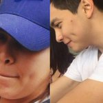 Eh ung dimple nyo dumedestiny din haha @mainedcm @aldenrichards02 ctto ~AA #VoteMaineFPP #KCA https://t.co/oi8J6uiPCb