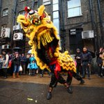 Here's what's happening for #ChineseNewYear in your city https://t.co/4OfmCAcwhd https://t.co/H9nVWwxWMO