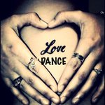 If u #LOVEDANCE cum 2 class! Join me @KimberleeSteel at JUKEBOX STUDIOS #Cardiff 6.30pm 2night! #dance #fitness #fun https://t.co/P4FV685uoC