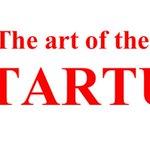 Meno stato e più mercato le #StartUp possono rinnovare il capitalismo https://t.co/obBVLTWIWh @meedabyte #chefuturo! https://t.co/C6iq6E5mQp