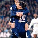 Ce sourire au réveil na pas de prix...pour le reste il y a Marseille-Paris ????! #OMPSG https://t.co/ya8dqgf7o3