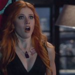 The @ShadowhuntersTV cast reveals exactly what goes into shooting an epic demon attack. https://t.co/WOMigx5hoa https://t.co/31SMPTwGb8