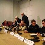 #Rosenmontagszug in #Düsseldorf abgesagt! @aktuelle_stunde @1LIVE @WDR2 https://t.co/sdtajB2VS5