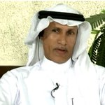 السعودية | سعودي يتزوج مديرة ومشرفة ومعلمة وطالبة جميعهن في مدرسة واحدة😍 https://t.co/IOygG1KoYL