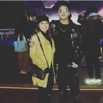 47) 50 pictures of K/D/KN????More than 200rts pls so we could get 10k+votes Pangako Ng Pagkabisto #VoteKathrynFPP #KCA https://t.co/lE6q7oS0Hg