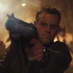 Jason Bourne made a surprise return during last nights Super Bowl https://t.co/5Qfv8BE8GB https://t.co/N403QF9eLT