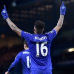 Today we say happy birthday to Kenedy! #CFC https://t.co/7MChbvpqiK