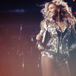 Beyonce is bringing her #Formation World Tour to Cardiff this summer https://t.co/FFkl27nyEZ https://t.co/MCSR7jjTyO