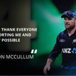 Heres what Brendon McCullum had to say after his final ODI #NZvAus https://t.co/yr5JR2O1ex