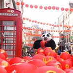 Happy Chinese New Year from Po the Kung Fu Panda! You can see him @ShreksAdventure #ChineseNewYear https://t.co/Li4OQBNCq4