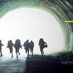 Win tickets voor de avant-première van #totemdefilm. #ikwilnaft https://t.co/z6XqRGJDjD https://t.co/7dGUq30slD