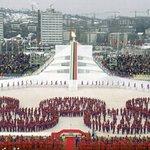 #Sarajevo Zimske Olimpijske Igre 1984. https://t.co/ubM0ZBozGq