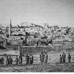 Antepten GaziAntepe yürüyüşün 95. yılında 6.317 vatan evladını saygı, rahmet ve minnetle anıyorum... #Gazişehir https://t.co/qSOvizAqJb