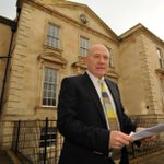Bradford on Avons Kingston House to reopen for business after 25 years - https://t.co/7ZIREvCIYs https://t.co/IOUnx6YBoH
