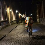 Bier, tongzoenen en een dildo: fotos van de carnavalsnacht in Oeteldonk https://t.co/GnrIgSlSji https://t.co/oTp2F69ODT