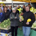 #Rotherham outdoor market named best in country -  https://t.co/9Id9EjU9Bl https://t.co/Ld3R0SiH3P