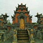 Sudah pernah kesini tweep?... Loc : Desa Bali, Desa Kampung Baru, Kab.Tanah Laut, Kalimantan Selatan #msyarifazhari https://t.co/9mv13rB4mt
