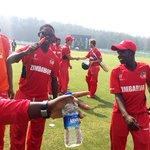 #SAU19vZIMU19  @ZimCricketv U19s victory over @OfficialCSA U19s in numbers  #U19CWC https://t.co/PZl6WwKykh