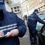 Agents de stationnement à #lille : lenquête qui tacle la mairie. https://t.co/n7GeCxdmF6 https://t.co/TWJg3Xy7pI