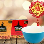 New #competition! Follow & RT to #WIN noodle bowls, chopsticks & 2 cases of @WATKITCHEN noodles! #ChineseNewYear https://t.co/AafWBChyBa