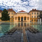 Today is a Slovenian cultural holiday! Visit museums and galleries for free! https://t.co/nTJXYe46YI #ifeelsLOVEnia https://t.co/IzaKfIS23h
