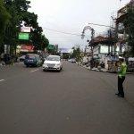 16.57 wib Arus lalin jl.Halmahera - riau lancar https://t.co/daJ7rgAM78