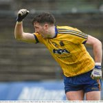 RT to vote for @RoscommonGAAs Cathal Cregg as the latest https://t.co/Lw4gYD3Qcx Football Player of the Week! #GAA https://t.co/5qjEXC0Nlr