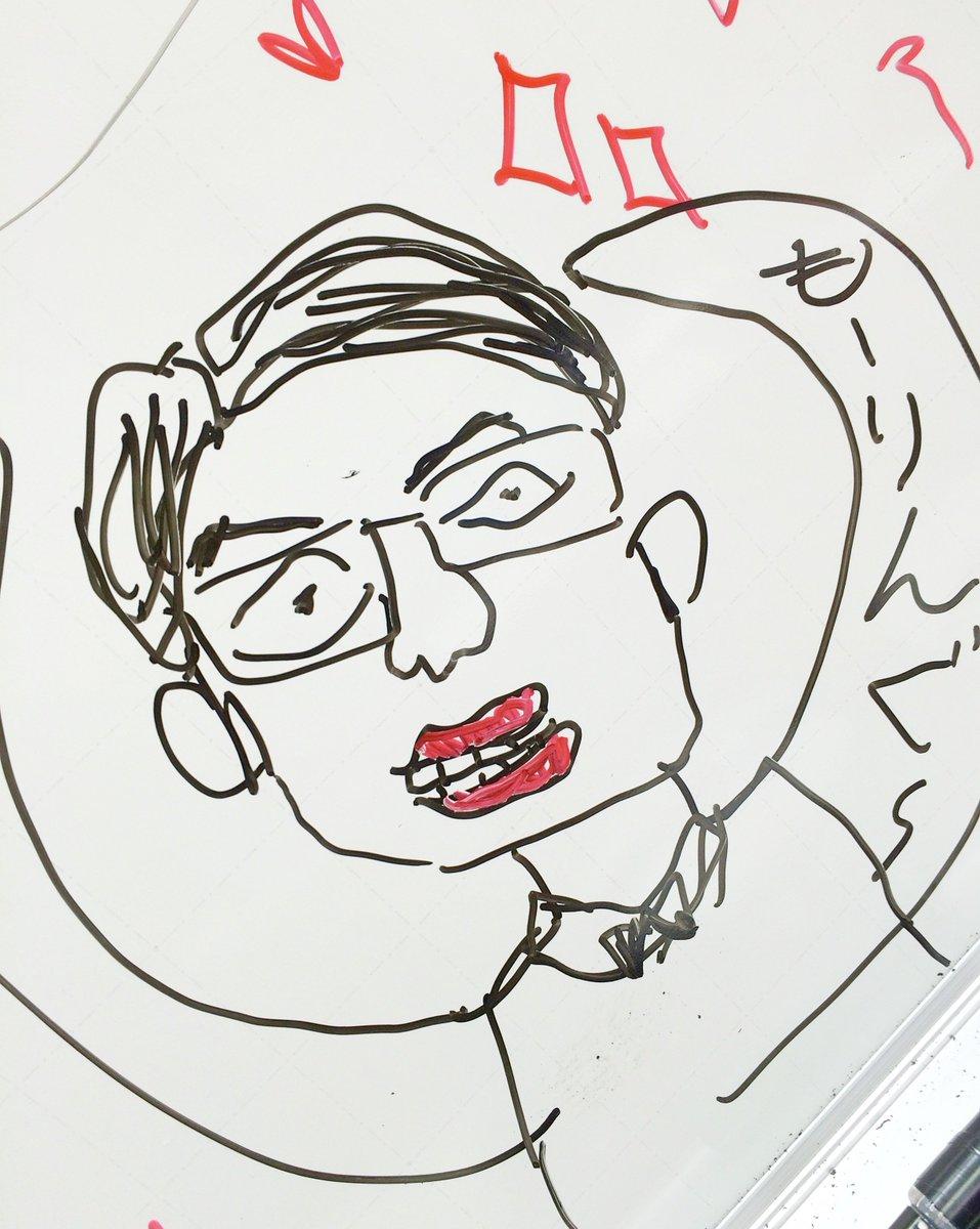 【さくら学院】森ハヤシ 7年目【担任】 [無断転載禁止]©2ch.net->画像>79枚