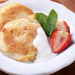 Looking for the perfect pancake recipe? Look no further https://t.co/QFo4rPTddI #Pancake Tuesday https://t.co/2ir0Q0ArBR