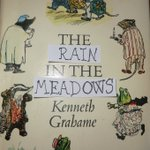 """""""THE RAIN IN THE MEADOWS"""" by @c_nield A jolly good read. Check it out here: https://t.co/XjwDzsFt5E https://t.co/6pOgWDvhqK"""