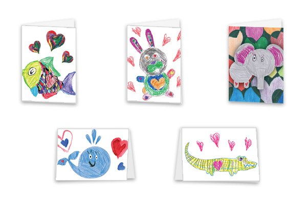 Send a Valentine's Day card to a patient today and spread the love! Visit: https://t.co/62r6QU4pBp https://t.co/TVWefbiqBH