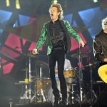 Concierto de los Rolling Stones en Argentina termina con 148 personas detenidas https://t.co/VnFZ3AdONa https://t.co/FmsErBJcEK